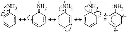 RBSE Solutions for Class 12 Chemistry Chapter 13 नाइट्रोजन युक्त क्रियात्मक समूह वाले कार्बनिक यौगिक image 17