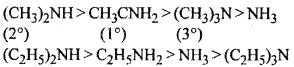 RBSE Solutions for Class 12 Chemistry Chapter 13 नाइट्रोजन युक्त क्रियात्मक समूह वाले कार्बनिक यौगिक image 16