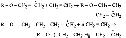 RBSE Solutions for Class 12 Chemistry Chapter 15 बहुलक image 16