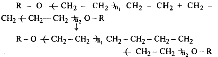 RBSE Solutions for Class 12 Chemistry Chapter 15 बहुलक image 17