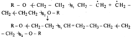 RBSE Solutions for Class 12 Chemistry Chapter 15 बहुलक image 18