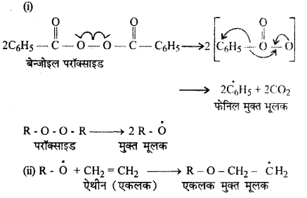 RBSE Solutions for Class 12 Chemistry Chapter 15 बहुलक image 15