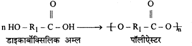 RBSE Solutions for Class 12 Chemistry Chapter 15 बहुलक image 32