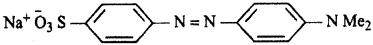 RBSE Solutions for Class 12 Chemistry Chapter 17 दैनिक जीवन में रसायन image 19