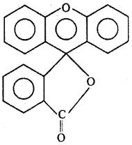 RBSE Solutions for Class 12 Chemistry Chapter 17 दैनिक जीवन में रसायन image 20