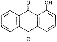 RBSE Solutions for Class 12 Chemistry Chapter 17 दैनिक जीवन में रसायन image 21