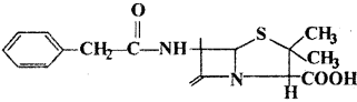 RBSE Solutions for Class 12 Chemistry Chapter 17 दैनिक जीवन में रसायन image 3