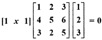 RBSE Solutions for Class 12 Maths Chapter 3 Additional Questions 43