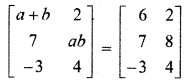 RBSE Solutions for Class 12 Maths Chapter 3 Ex 3.1 10
