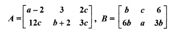 RBSE Solutions for Class 12 Maths Chapter 3 Ex 3.1 13
