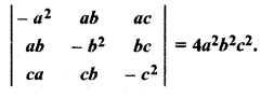 RBSE Solutions for Class 12 Maths Chapter 4 Ex 4.2 Additional Questions 32