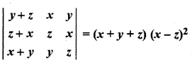 RBSE Solutions for Class 12 Maths Chapter 4 Ex 4.2 Additional Questions 45