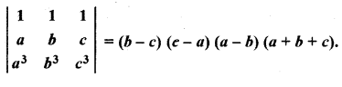RBSE Solutions for Class 12 Maths Chapter 4 Ex 4.2 Additional Questions 47
