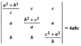 RBSE Solutions for Class 12 Maths Chapter 4 Ex 4.2 Additional Questions 50