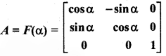 RBSE Solutions for Class 12 Maths Chapter 5 Ex 5.1 19