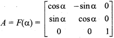 RBSE Solutions for Class 12 Maths Chapter 5 Ex 5.1 20