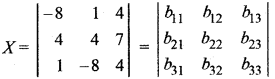 RBSE Solutions for Class 12 Maths Chapter 5 Ex 5.1 28