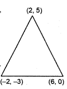 RBSE Solutions for Class 12 Maths Chapter 5 Ex 5.2 1