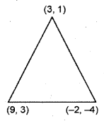 RBSE Solutions for Class 12 Maths Chapter 5 Ex 5.2 12