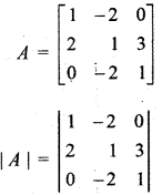 RBSE Solutions for Class 12 Maths Chapter 5 Ex 5.2 39