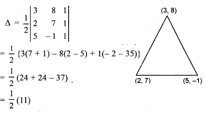 RBSE Solutions for Class 12 Maths Chapter 5 Ex 5.2 4