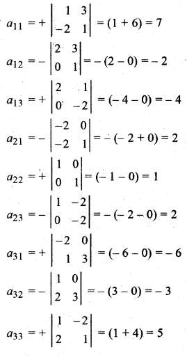 RBSE Solutions for Class 12 Maths Chapter 5 Ex 5.2 40