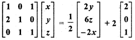 RBSE Solutions for Class 12 Maths Chapter 5 Ex 5.2 48