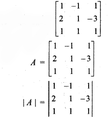 RBSE Solutions for Class 12 Maths Chapter 5 Ex 5.2 49