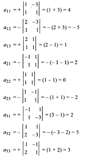 RBSE Solutions for Class 12 Maths Chapter 5 Ex 5.2 50