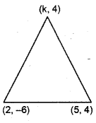 RBSE Solutions for Class 12 Maths Chapter 5 Ex 5.2 8
