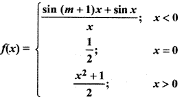 RBSE Solutions for Class 12 Maths Chapter 6 Additional Questions 15