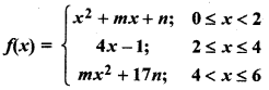 RBSE Solutions for Class 12 Maths Chapter 6 Additional Questions 17