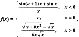 RBSE Solutions for Class 12 Maths Chapter 6 Additional Questions 23