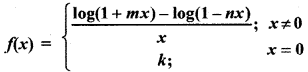 RBSE Solutions for Class 12 Maths Chapter 6 Additional Questions 4