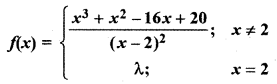 RBSE Solutions for Class 12 Maths Chapter 6 Ex 6.1 19