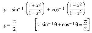 RBSE Solutions for Class 12 Maths Chapter 7 अवकलन Ex 7.2 28