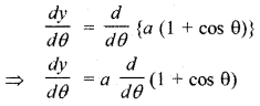 RBSE Solutions for Class 12 Maths Chapter 7 Ex 7.4 13