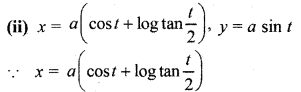 RBSE Solutions for Class 12 Maths Chapter 7 Ex 7.4 18