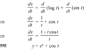 RBSE Solutions for Class 12 Maths Chapter 7 Ex 7.4 2