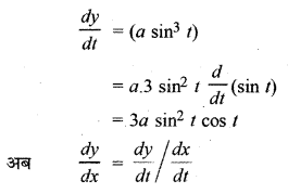 RBSE Solutions for Class 12 Maths Chapter 7 Ex 7.4 26