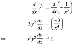RBSE Solutions for Class 12 Maths Chapter 7 Ex 7.4 32