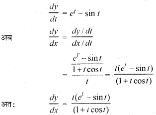 RBSE Solutions for Class 12 Maths Chapter 7 Ex 7.4 4