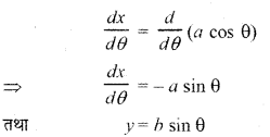 RBSE Solutions for Class 12 Maths Chapter 7 Ex 7.4 7