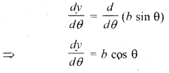 RBSE Solutions for Class 12 Maths Chapter 7 Ex 7.4 8