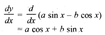 RBSE Solutions for Class 12 Maths Chapter 7 Ex 7.5 11