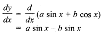 RBSE Solutions for Class 12 Maths Chapter 7 Ex 7.5 14