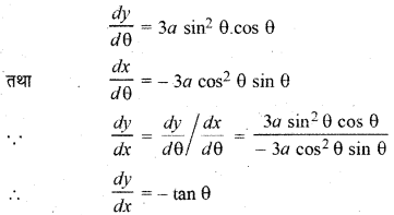 RBSE Solutions for Class 12 Maths Chapter 7 Ex 7.5 23