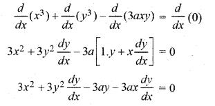 RBSE Solutions for Class 12 Maths Chapter 7 Ex 7.5 26