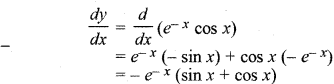 RBSE Solutions for Class 12 Maths Chapter 7 Ex 7.5 9