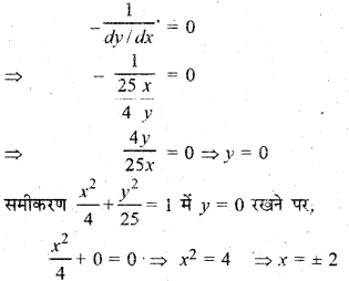 E:\Amar\Excellent Class 12 Maths Part -1 (Hindhi Med)\RBSE Solutions for Class 12 Maths Chapter 8 Ex 8.3 5.4.png